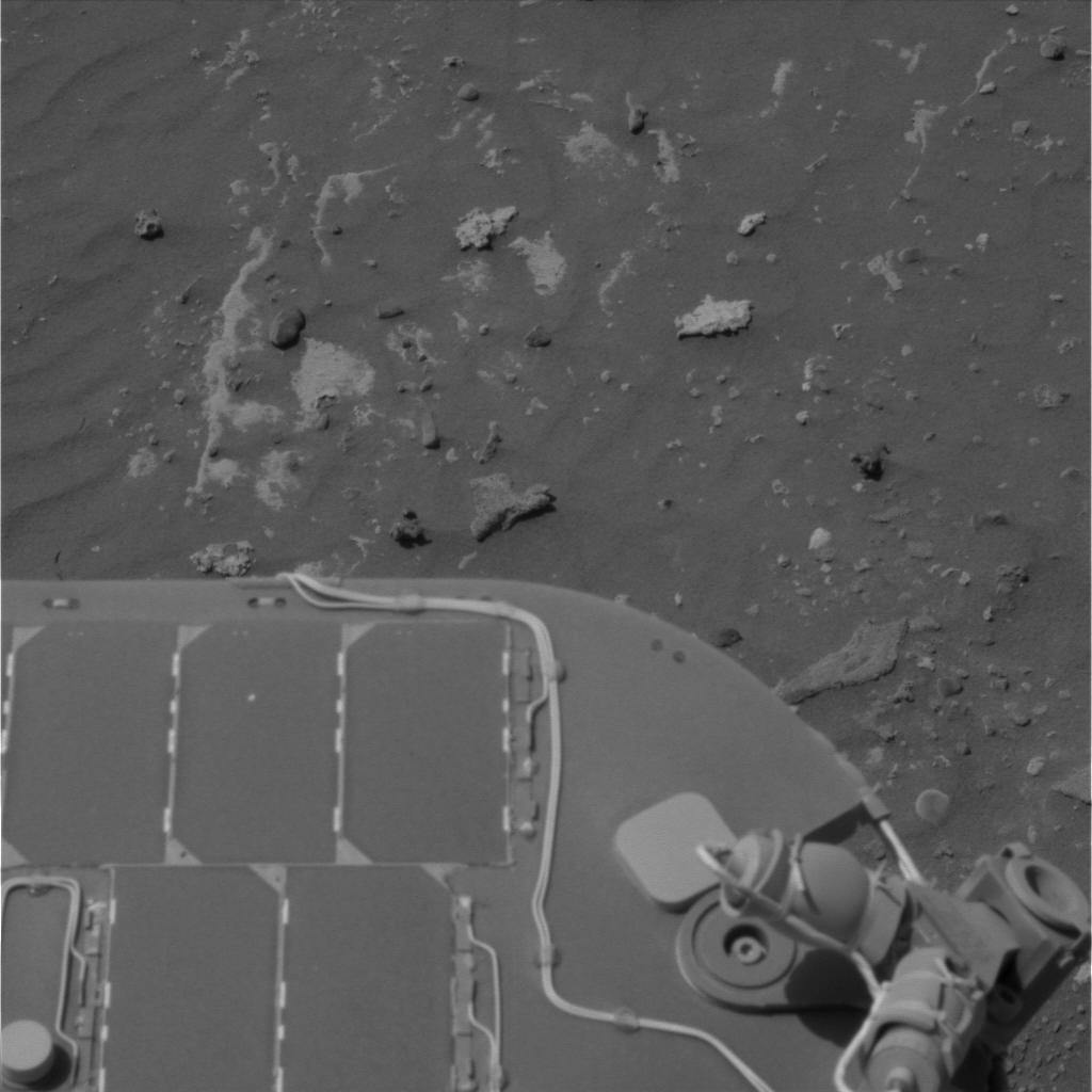 imagining life on mars This pin was discovered by russ trudel discover (and save) your own pins on pinterest.